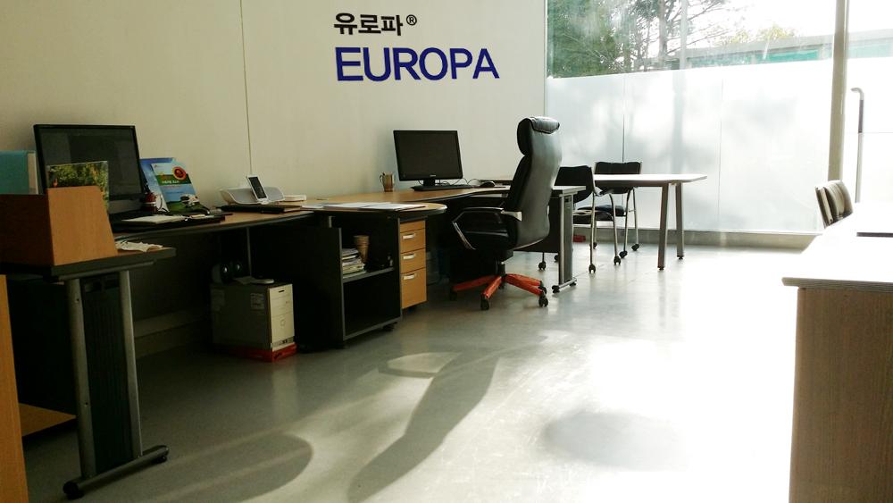 사무실 3.jpg